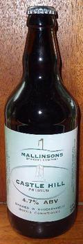 Mallinsons Castle Hill Premium