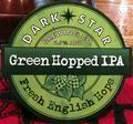 Dark Star Green Hopped IPA