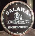 Salara Smoked Stout