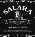 Salara Dark Bitter (-2013)