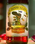 Red Rock Griswald�s Big Holiday