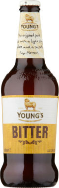 Young's Bitter (Bottle)