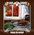 Clown Shoes Pecan Pie Porter (2010-2011)