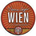 Southern Tier Wien - Amber Lager/Vienna