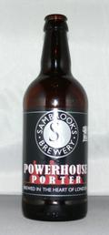 Sambrooks Powerhouse Porter