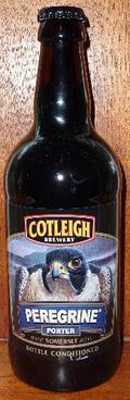 Cotleigh Peregrine