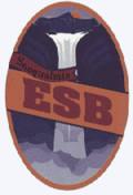 Snoqualmie Falls ESB
