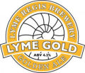 Lyme Regis Lyme Gold (prev Town Mill)