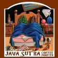 Three Heads Java Sutra Coffee Porter