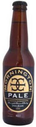 Mornington Peninsula Pale