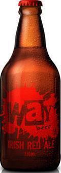 Way Irish Red Ale