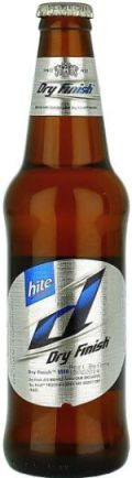Hite D (Dry Finish)
