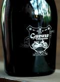 Cantillon Gueuze V�lomoteur