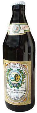 Josef Schneiders Festbier