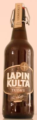 Lapin Kulta Tuisku - Spice/Herb/Vegetable