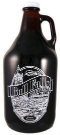 Bull Falls Zwickelbier