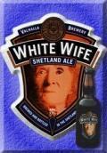 Valhalla White Wife