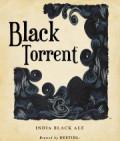 Destihl Black Torrent IPA