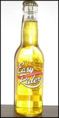 Egger Easy Rider