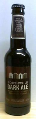 Marks & Spencer Southwold Dark Ale