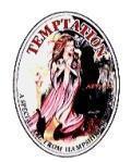 Hampshire Temptation - Golden Ale/Blond Ale