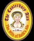 Canterbury Ales The Wife of Bath�s Ale
