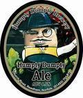 Humpty Dumpty Ale