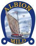 Green Jack Albion Mild - Mild Ale