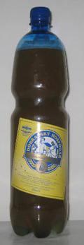 Dobřanské Pivo Dobřanský Hospodář Pšeničný Ležák 11%