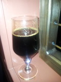 New England Imperial Stout Trooper (Coffee) - Imperial Stout