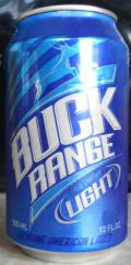 Buck Range Light