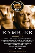 Wincle Rambler