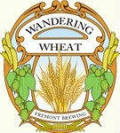 Fremont Wandering Wheat