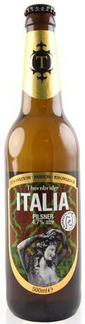Thornbridge Italia