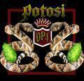 Potosi Double IPA
