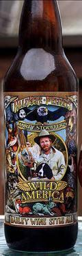Half Acre Marty Stouffer�s Wild America
