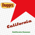 Dugges California - California Common
