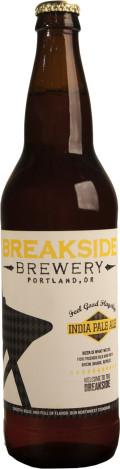 Breakside IPA