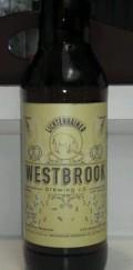 Westbrook Lichtenhainer Weisse