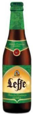 Leffe Bière de Printemps/ Lentebier