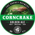 Orkney Corncrake Ale