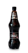 A. Le Coq Tume Kali - Low Alcohol