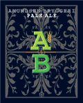 Amundsen Pale Ale