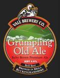 Vale Grumpling Old Ale