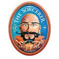 Greene King The Sorcerer