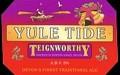 Teignworthy Yule Tide