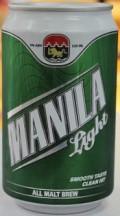 Manila Light