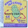 Weyerbacher Hops Infusion
