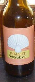 Praght Wei�bier