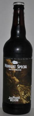 JailHouse Midnight Special